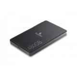 SSD 2.5 P BLUERAY 480Gb