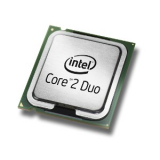 Core2Duo 6400 2.13Ghz socket 775